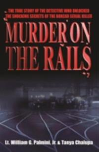 Murder on the Rails