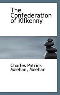 The Confederation of Kilkenny