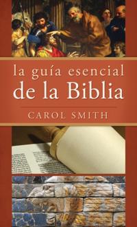 La guia esencial de la Biblia