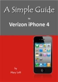 Simple Guide to Verizon iPhone 4