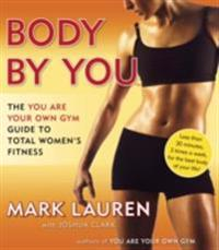 Body by You