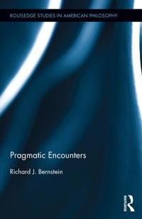 Pragmatic Encounters