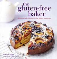 Gluten-free Baker