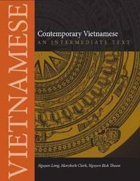 Contemporary Vietnamese