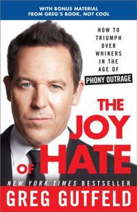 Joy of Hate