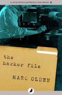 Harker File
