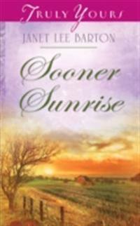 Sooner Sunrise