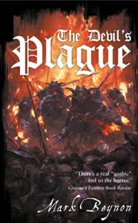 Devil's Plague