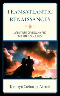 Transatlantic Renaissances