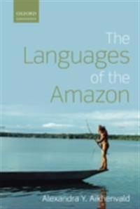 Languages of the Amazon