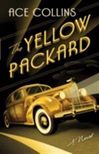 Yellow Packard