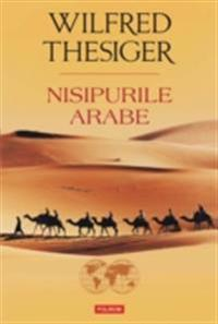 the marsh arabs thesiger wilfred anderson jon lee