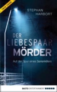 Der Liebespaar-Morder