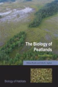 Biology of Peatlands