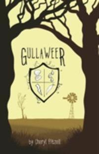 Gullaweer