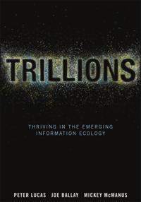 Trillions