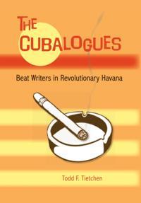 Cubalogues
