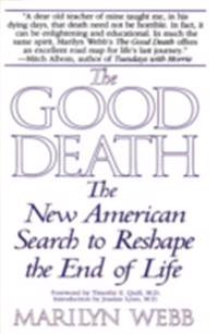 Good Death