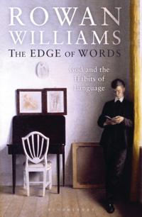 Edge of Words