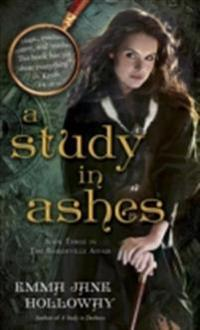 Study in Ashes