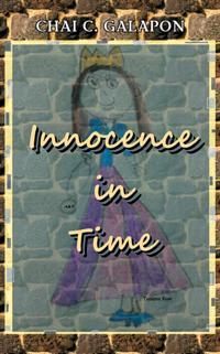 Innocence in Time