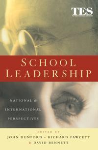 School Leadership