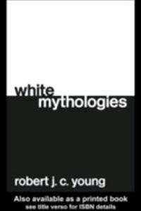 White Mythologies