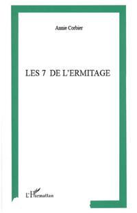 7 de l'hermitage Le