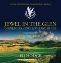 Jewel in the Glen