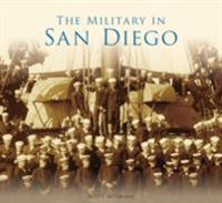 Military in San Diego