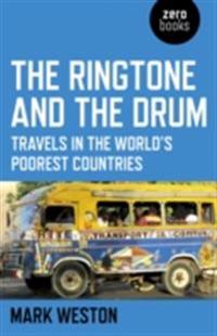 Ringtone and the Drum