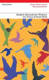 Aviary of Small Birds