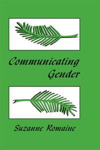 Communicating Gender