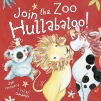 Join the Zoo Hullabaloo