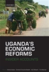 Uganda's Economic Reforms