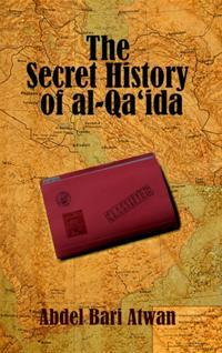 Secret History of al Qaeda
