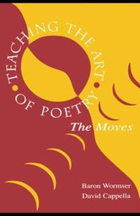 Teaching the Art of Poetry