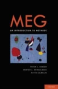 MEG An Introduction to Methods