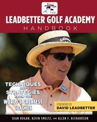 Leadbetter Golf Academy Handbook