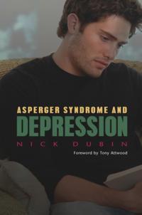 Autism Spectrum and Depression