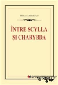 Intre Scylla si Charybda