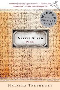 Native Guard (enhanced audio edition)