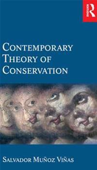 Contemporary Theory of Conservation