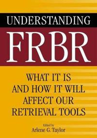 Understanding FRBR