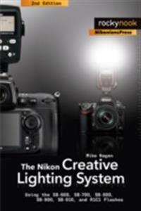 Nikon Creative Lighting System, 2nd Edition