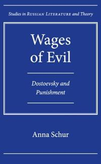 Wages of Evil