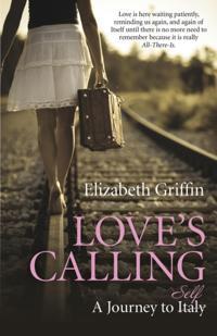 Love's Calling