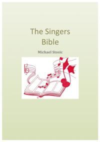 Singers Bible