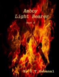Amboy Light Bearer