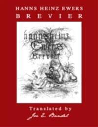 Hanns Heinz Ewers Brevier